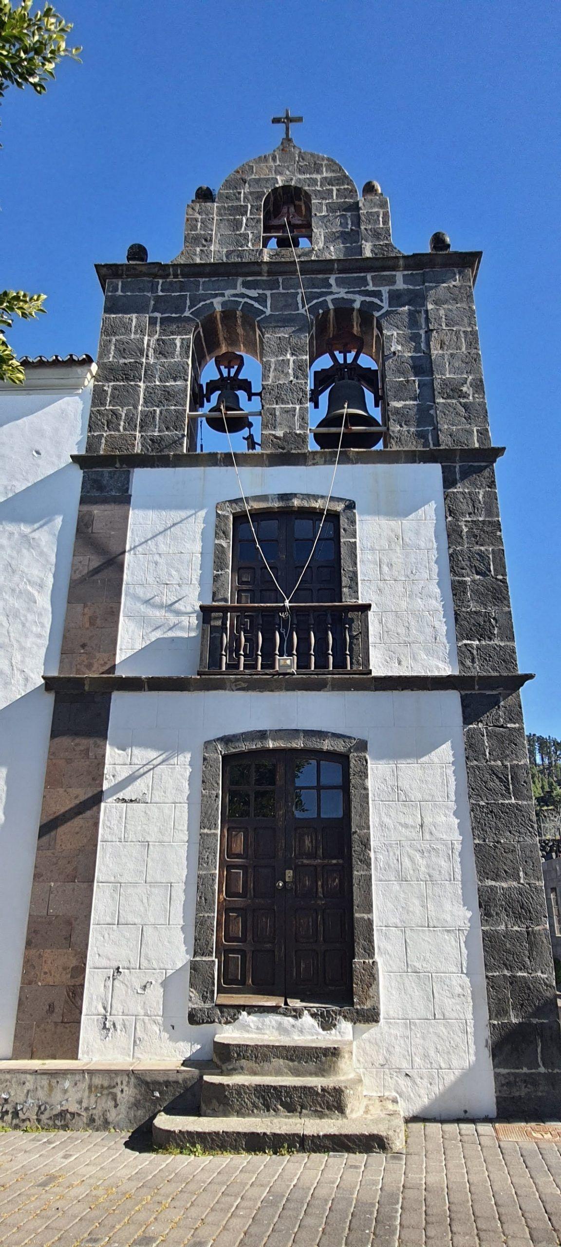 RÍO CALDERA TABURIENTE